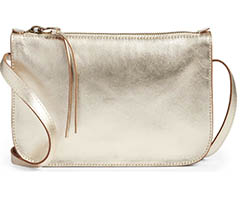 madewell-leather-crossbody-bag