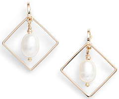 nakamol-design-tiny-square-freshwater-pearl-drop-earrings