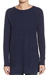 navy-halogen-wool-cashmere-hi-lo-tunic-sweater