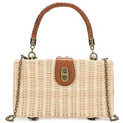 patricia-nash-wicker-frame-bag