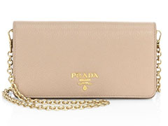 prada-daino-crossbody-mini-bag-cammeo
