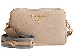 prada-vitello-daino-leather-camera-bag-cammeo