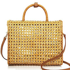 serpui-wicker-bowling0bag-satchel