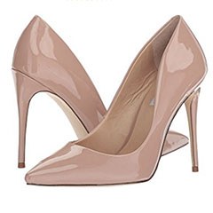 steve-madden-daisie-pointed-toe-pump-dark-blush