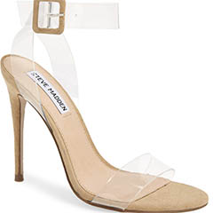 steve-madden-stiletto-transparent-sandal