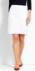 talbots-canvas-faux-wrap-skirt-white