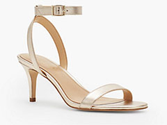 talbots-metallic-gold-leather-rosalie-sandal