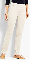 talbots-perfect-chino-ivory