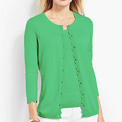 talbots-scalloped-charming-cardigan-and-shell
