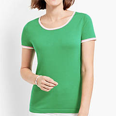 talbots-tipped-shell-clover