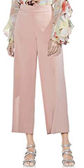 vince-camuto-high-waist-crop-pants