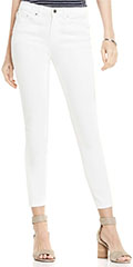 vince-camuto-white-skinny-jeans