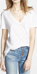 whisper-cotton-v-neck-pocket-tee-madewell