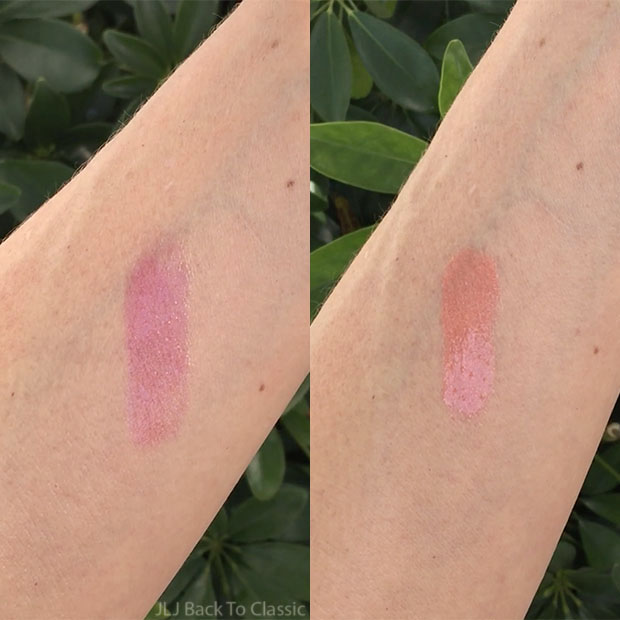 zuzu-luxe-cosmopolitan-and-luscious-lip-gloss-swatches
