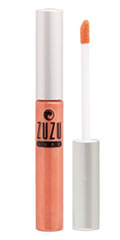 zuzu-luxe-luscious-lip-gloss