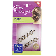 Goody-Spin-Pins- set-of-2-classic-style-over-40- over-50