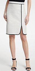 ann-taylor-piped-pencil-skirt-white