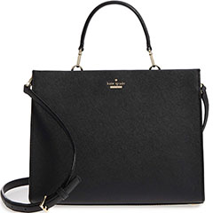 kate-spade-cameron-street-sara-leather-satchel-black