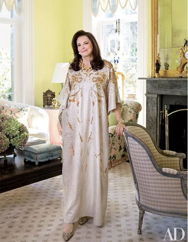 patricia-altschul-architectural-digest