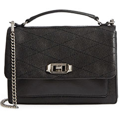 rebecca-minkoff-black-top-handle-bag