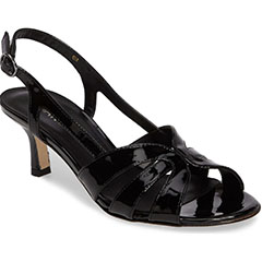 vaneli-maeve-slingback-sandal-black-patent-leather