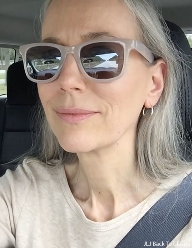 Vlog-Target-and-Restaurant-Bonjour-Naples-Florida-Blogger-Janis-Lyn-Johnson