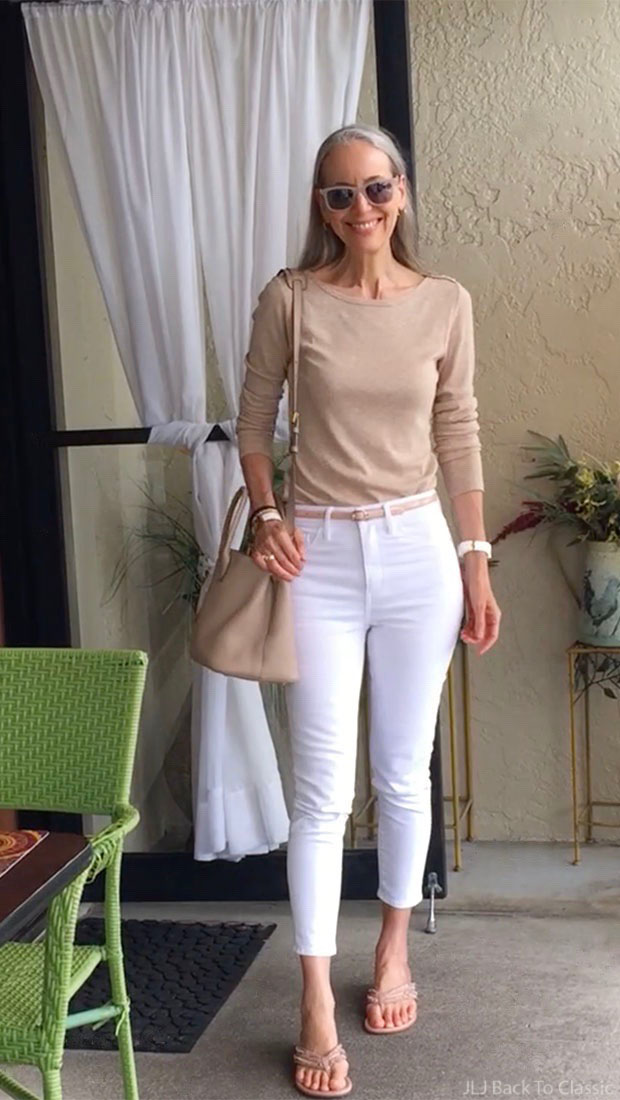 White-Treasure-And-Bond-Skinny-Jeans-Prada-Vitello-Daino-Janis-Lyn-Johnson