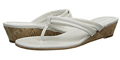 bernardo-miami-wedge-sandal-white-leather