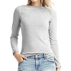 gap-modern-boatneck-long-sleeve-tee