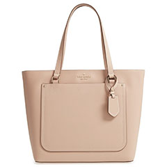 kate-spade-thompson-street-kimberly-leather-tote