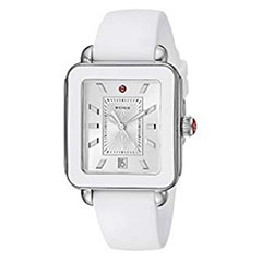 michele-deco-sport-white