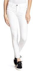 sp-black-midrise-white-skinny-jeans