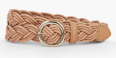talbots-braided-cotton-belt