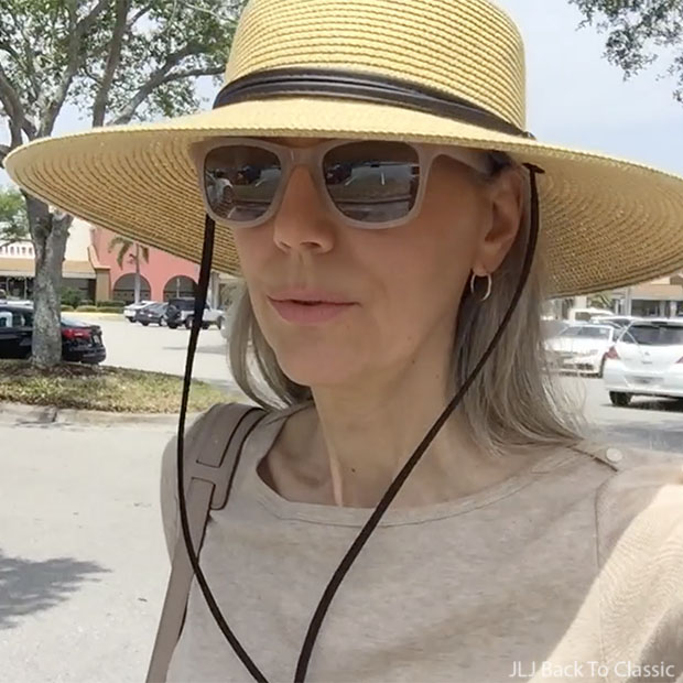 vlog-target-naples-fl-janis-lyn-johnson-wide-brim-straw-hat