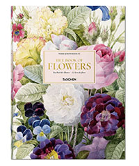 Taschen-The-Book-of-Flowers