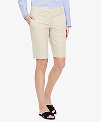 ann-taylor-boardwalk-shorts-khaki