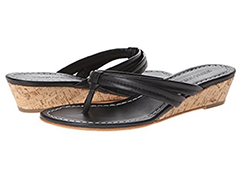 bernardo-miami-wedge-sandal-black
