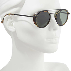 cutler-and-gross-47-mm-round-sunglasses-matte-black-comouflage