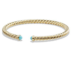 david-yurman-cable-spira-bracelet-18k-gold