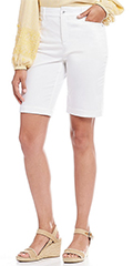 intro-molly-stretch-sateen-bermuda-shorts copy