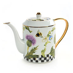 mackenzie-childs-thistle-and-bee-teapot-5-cups