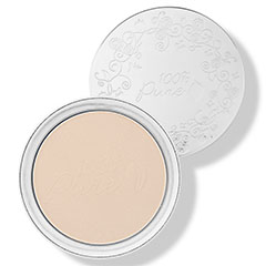 100-percent-pure-fruit-pigmented-powder-foundation
