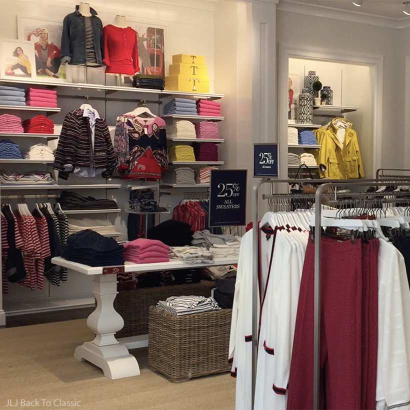 vlog-classic-jljbacktoclassic-talbots-store-try-on-waterside-shops-naples-fl