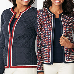 Talbots-Reversible-Quilted-Jacket-Zip-Front