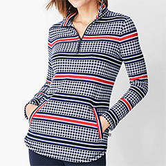classic-ageless-fashion-t-by-talbots-half-zip-pullover