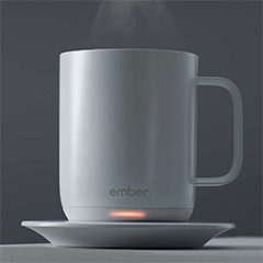 ember-white-ceramic-mug-conveniently-keeps-your-coffee-warm