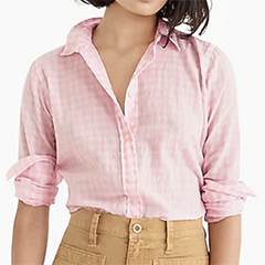 j-crew-classic-fit-boy-shirt-crinkle-gingham-pink