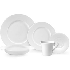 mikasa-satin-white-5-piece-place-setting-service-for-1
