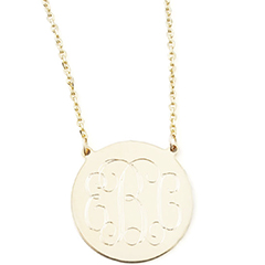 sarah-chloe-14k-gold-cara-monogrammed-necklace-.75-inch