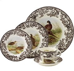 spode-woodland-5-piece-place-setting-service-for-1